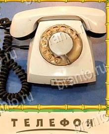 Птица говорун уровень 4 - телефон