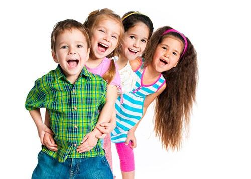vozrastnye-osobennosti-detej-4-5-let-min