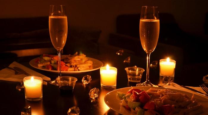 ужин при свечах-min