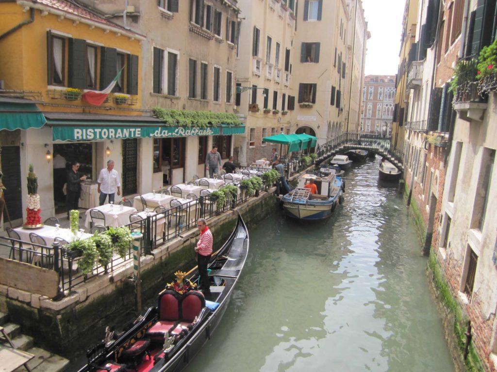 канал Italy