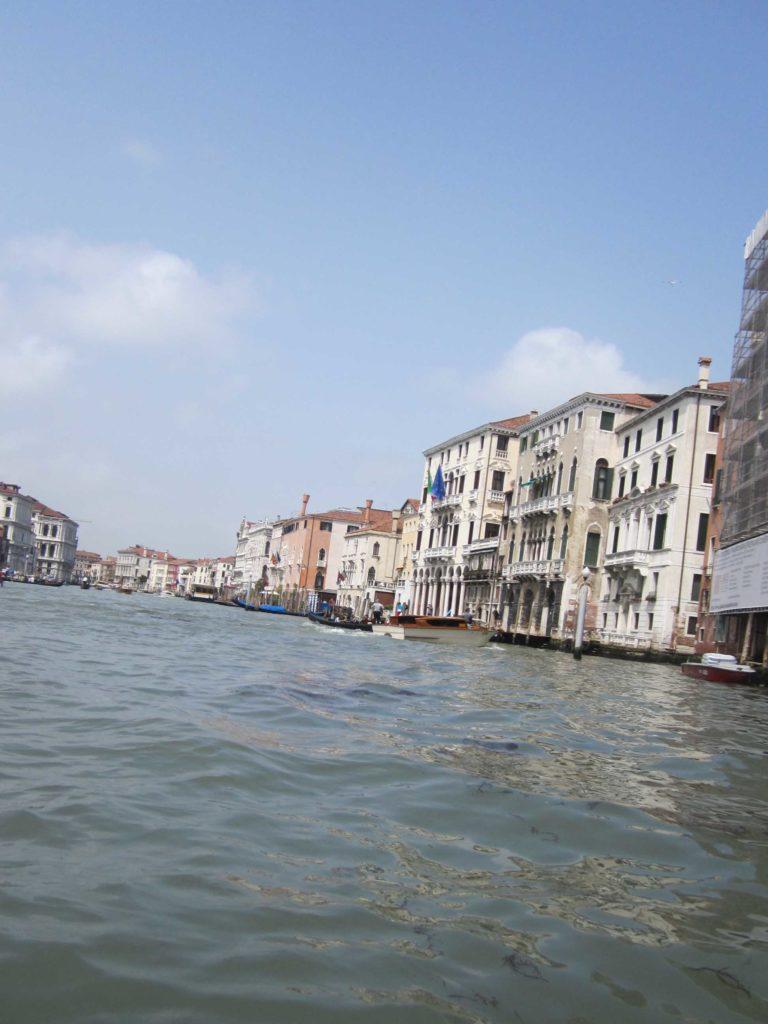 Venetsiya Venice