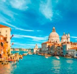 венеция-min