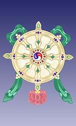 символизирует защиту от негативных влияний