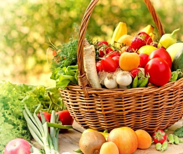 В чем суть сыроедения? Source: http://health4ever.org/racion-pitanija/syroedenie