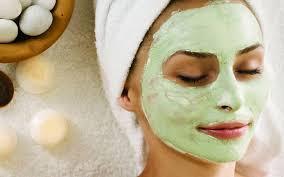 Лечение дряблой кожи