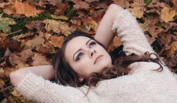 Медитация для женщин на омоложение оздоровление