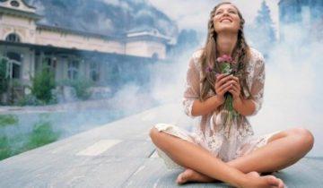 Удача и успех Заговор на счастье